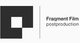 Fraqment Film – Full Service Postproduction