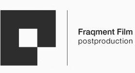 Fraqment Film – Full Service Postproduction